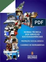 norma_tecnica_instrumentais