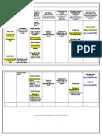 Guía virtual #13 Semana 15  (Literacy) - (sexto) - (tercer periodo) - 2021