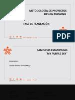 Canvas Fase Planeacion Aprendiz Jaz Ver Comentada (1) (2)