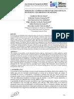 Anais - 14 - Análise da acessibilidade a empregos promovida por serviços de ride-hailing uma proposta de método