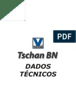 bn_dadostecnicos_por
