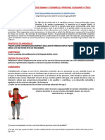 dpcc  08_07_2021
