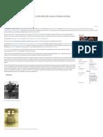Basquetebol – Wikipédia, A Enciclopédia Livre