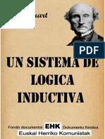 Un_sistema_de_logica_inductiva-K
