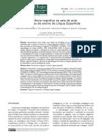 Neurociencia_cognitiva_na_sala_de_aula_estrategias