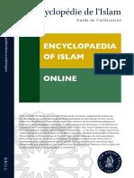 guide_encyclopedie-islam