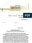 ExposeNancyEItel FlashCards
