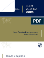 Apresentacao SP - Proposta Comercial PJ