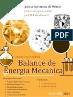 Eq. 3_Balance de energia mecanica