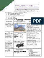 2.Histoire Du Design
