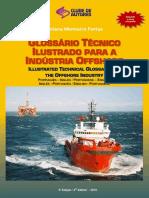 Glossário Técnico Ilustrado Para a Indústria Offshore