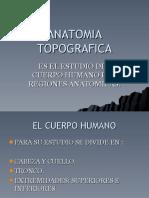 ANATOMIA_TOPOGRAFICA