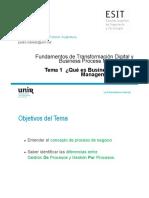 PER1825+Clase+Tema+1