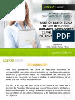 GESTION_ESTRATEGICA_DE_LOS_RECURSOS_HUMANOS__pp