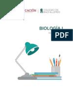 2021A GUÍA Biología I