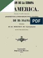 Accion_de_la_Europa_en_America_-_Juan_Bautista_Alberdi