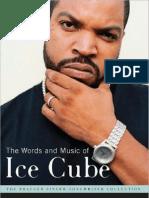 Gail_Hilson_Woldu_-_The_Music_Lyrics_of_Ice_Cube