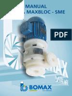 Manual_Maxbloc_SME