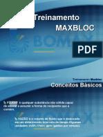 Maxbloc Clientes