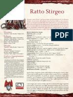 Ratto Stirgeo