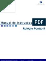 Manual-Operacional-Pontto-5-Rev04
