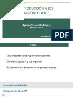 PPT 2021 Contexto Económico ATejeda
