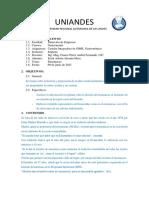 Receta Del Ensumacao (1)