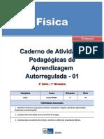 Docdownloader.com PDF Fisica 3 Ano 1 Bimpdf Dd Bc09d042894007f96f4acaa49546a7c6
