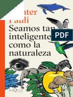 Seamos_tan_inteligentes_como_la_naturaleza