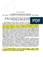 El_JA_Burgoa_Antecedentes_Historicos