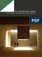 Le Beton Precontraint Principes Et Evolu (1) (1)