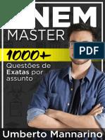 1000+Questo Es+de+Natureza+Atualizada
