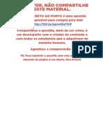 ENEM_DIRETO_AO_PONTO