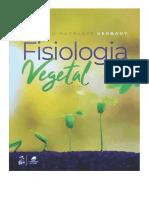 Fisiologia Vegetal Kerbauy