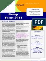 focus v2 iss5 32411
