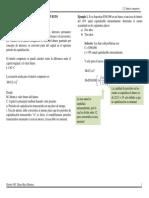 Teoria_de_Interes_compuesto