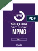 NFPSS_MPMG_PARTE_I