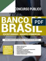 Banco do Brasil 2021