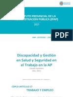 PPT Módulo 3