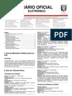DOE-TCE-PB_264_2011-03-25.pdf