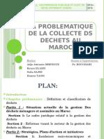 264408010-La-Problematique-de-La-Collecte-Ds-Dechets-Au-Final (2)