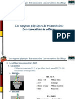 0043-cours-supports-transmission-conventions-cablage