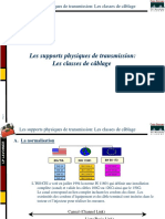 0044-formation-classe-cablage