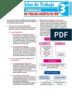 Causas-del-Multilinguismo-y-Realidad-Linguistica-del-Peru-para-Tercer-Grado-de-Secundaria