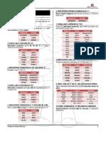Aula PDF