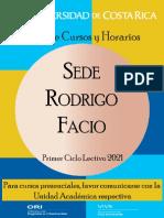 SedeRodrigoFacio1-2021v10