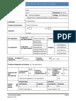 Silabus FINAL Química Analítica (2)