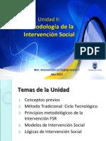 inter__social_i__unidad_ii_metodologia