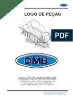 catalogo-pcp-6000-02-10-19