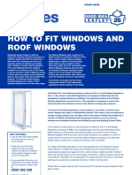 fit windows